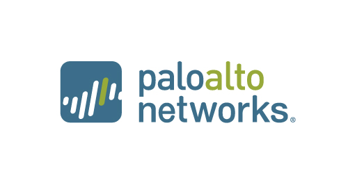 Palo Alto Jan 2016 Standard-Full-Color-PANW-Logo