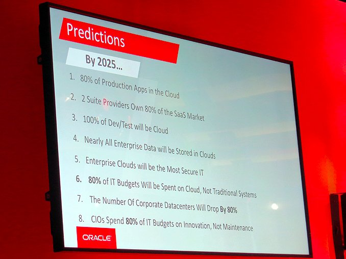 oracle-ceo-mark-hurds-2025-predictions